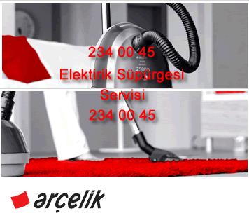 arcelik-elektrik-supurgesi-servisi