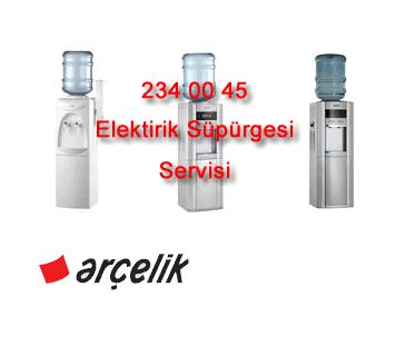 arcelik-su-sebili-servisi